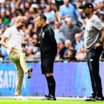 Liverpool vs. Man City: Guardiolan mediapeli jatkuu – syksyn kuumin Valioliigakamppailu nähdään sunnuntaina