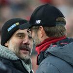 Valioliigan kärkikamppailu: Manchester City-Liverpool – Näin teet 25 eurolla 170 euroa Liverpoolin voittaessa