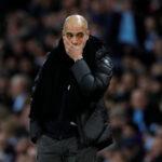 Manchester City suli kahden maalin johtoasemasta tappioon – Pep Guardiola heitti pyyhkeen kehään