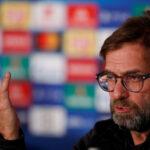 Liverpoolilla edessään alkukauden tärkein ottelu – jännittynyt Klopp kertoi, kuinka pysäyttää Mestarien liigan norjalaissensaatio