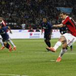Zlatan teki ratkaisunsa – palaa entiseen seuraansa loppukauden mittaisella sopimuksella