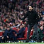 """Arsenal-legenda Tony Adams kommentoi Artetan debyyttiä managerina – """"Hän teki yhden massiivisen virheen ottelussa"""""""
