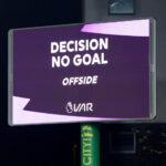 Tältä Valioliigan sarjataulukko näyttäisi ilman VAR:ia – Liverpool ja Tottenham suurimmat hyötyjät, Wolves menettänyt eniten pisteitä