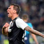 Siirto Manchester Unitediin kariutui – Juventus-hyökkääjän ura jatkuu Qatarissa