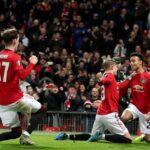 Manchester Unitedilla nähty eniten omia kasvatteja kentällä valioliigakauden aikana – lontoolaisseurat miehittävät listan seuraavat sijat