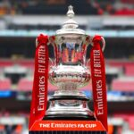 Englannin jalkapalloliitto julkaisi FA Cupin alustavan otteluohjelman – pelit käyntiin kesäkuussa, mestari ratkeaa elokuussa