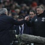 Solskjaer kukisti Mourinhon – Liverpool jatkaa voittojen tiellä