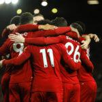 Liverpoolin tappioton putki Valioliigassa jo yli vuoden pituiseksi – Valioliigaottelun syöttöennätys uusiksi Sheffield-voitossa