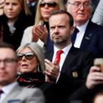 """Manchester Unitedissa luotetaan Solskjaerin uudelleenrakennukseen – seurapomo kommentoi kesän siirtoikkunaa: """"merkittävä mahdollisuus"""""""
