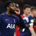 Tottenham lätkäisi pelaajalleen naurettavan hintalapun – maajoukkuepuolustaja tarjolla pilkkahintaan!