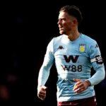 """Grealish """"hyväksynyt ehdot"""" Manchester Unitedin kanssa – Aston Villa-kapteeni Manun ykköskohde kesän siirtoikkunassa"""
