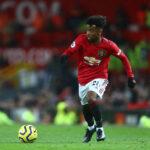 Chelsea kaappaamassa keskikenttäpelaajan Manchester Unitedista