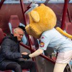 Mourinholta hauskaa piikittelyä Man Cityn suuntaan europannan takia