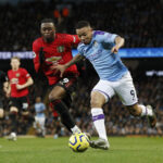 Valioliigan viikon pelivihje: Manchester United – Manchester City 8.3