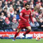 Tottenham tasapeliin, Liverpool palasi voittojen tielle – Salahin sadas esiintyminen Valioliigassa laittoi seuraennätyksiä uusiksi