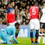 Lille-puolustaja siirtymässä Chelseaan 35 miljoonalla eurolla – seurat lähellä yhteisymmärrystä siirron yksityiskohdista