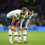 Tottenham-hyökkääjä kommentoi Valioliigan jatkumista – asetti takarajan sarjan viimeistelylle