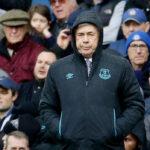 Ancelottin paluu Stamford Bridgelle ei sujunut suunnitelmien mukaan – Chelsea kylvetti heikosti esiintynyttä Evertonia
