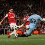 """Cesc Fabregas paljasti, miksi hän lähti Arsenalista: """"Nähdessäni tiettyjen pelaajien käyttäytymisen…"""""""