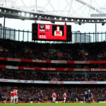 """Entinen Arsenalin siirtoneuvottelija paljastaa Vardyn olleen lähellä siirtoa seuraan 2016 – """"Siinä vaiheessa tiesin, että luvassa on huonoja uutisia."""""""