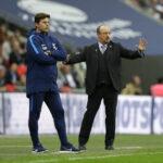 Sky Sports: Mauricio Pochettinolle olisi tarjolla jättimäinen palkka Newcastlessa