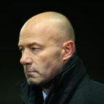 Alan Shearer nimesi Valioliigan vuoden joukkueensa – mukana viisi Liverpoolin pelaajaa