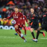Arsenal naaraamassa huippupelaajan Espanjasta – pelaajan isä vahvisti siirtoneuvottelujen olevan käynnissä