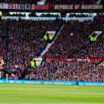 Bruno Fernandesilla kovat tavoitteet – toivoo samaa myös Manchester Unitedin tulevilta pelaajahankinnoilta