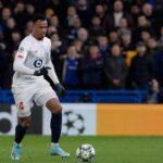 Brittilehti: Arsenal ja Chelsea jäävät nuolemaan näppejään – Everton naaraamassa himoitun brassitopparin