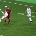 """Brassilegenda kehottaa Gareth Balea siirtymään Newcastleen: """"Hänellä olisi suuri mahdollisuus todistaa.."""""""