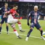 """ESPN FC: Manchester United """"seuraa tarkkaan"""" Ranskan maajoukkuehyökkääjän tilannetta"""