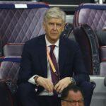 Wenger huolissaan Arsenalin nykytilasta – pelkää luomansa kulttuurin katoavan seuran identiteetistä