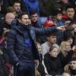 """Chelsea raivaa tilaa budjettiin Havertzin ja Chilwellin tieltä – jopa kuusi pelaajaa """"lihoiksi"""""""