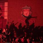 Kahden Liverpool-hankinnan vaikutus on ollut häikäisevä matkalla historialliseen mestaruuteen – päästetyt maalit puolittuivat