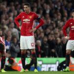 Manchester Unitedin lainassa olevien pelaajien ensi kauden kuviot ratkeamassa – kaksi puolustajaa jättämässä seuran