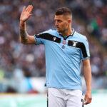 Siirtyykö Serie A -tähti vihdoin Valioliigaan? Seura lätkäisi pelaajalle 50 miljoonan punnan hintalapun