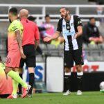 FA Cupin välieräparit selvillä – ennakkosuosikit pitivät pintansa puolivälierissä