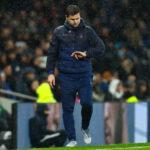 MD: Mauricio Pochettino hylkäsi FC Barcelonan sopimustarjouksen – argentiinalaisen paluu Valioliigaan lähellä