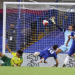 Chelsea askeleen lähempänä Mestarien liigaa – Norwich kaatui niukasti