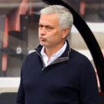 Mourinho paljasti pitävänsä Mikel Artetasta – ei kuitenkaan toivo mitään hyvää Arsenalille