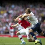 Pohjois-Lontoon derby: Tottenham-Arsenal – näin tuplaat voittosi