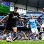 """Manchester Cityn ex-pelaajalta siirtovihje Pep Guardiolalle: """"täydellinen hankinta"""""""