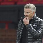 """Ole Gunnar Solskjaer kritisoi otteluohjelmaa – Chelsea saa """"epäoikeudenmukaisen edun"""" FA Cupin välierään: """"Meille ei ole annettu neljää ässää käteen"""""""