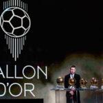 Vahvistus: Kultaista palloa ei jaeta tänä vuonna maailman parhaalle jalkapalloilijalle – koronaviruspandemia päätti 64-vuotisen putken