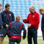 Lampard, Scholes vai Gerrard? Cesc Fabregas vastasi iänikuiseen kysymykseen – nimesi myös hulluimmat joukkuetoverinsa