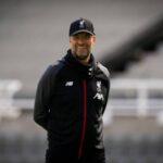Liverpoolille lisää kunniamainintoja – Jürgen Klopp valittiin Valioliigan vuoden manageriksi!