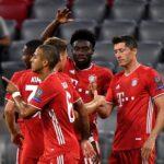 Chelsean taival päättyi odotetusti Mestarien Liigassa – Bayern murskasi toivon rippeet heti ottelun alkuhetkillä