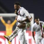 UCL-välierä: RB Leipzig-PSG – näin teet kympillä yli satasen PSG:n voittaessa