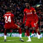Leeds pyrkii vahvistamaan hyökkäyskalustoaan Valioliigakentille – kiinnostunut kahdesta Liverpool-hyökkääjästä