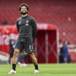 Tässä ovat vuoden aikana eniten tienanneet jalkapalloilijat – kärkikolmikko kaukana muista, Mohamed Salah Valioliigan kärkinimi